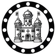 Berkhamsted Castle Trust