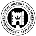 Berkhamsted Local History & Museum Society (Primary research partner)
