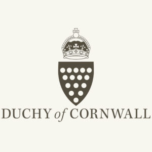 Duchy of Cornwall