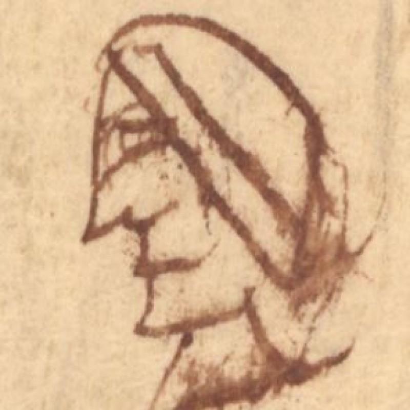 Waleran Teutonicus