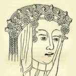 Death of Cecily Neville, Duchess of York