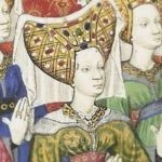Cecily, Duchess of York