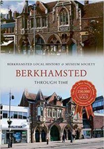 Berkhamsted Through Time