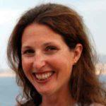 Sarah Caradec