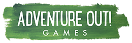 Adventure Out Games