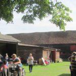 Pitstone Green Museum